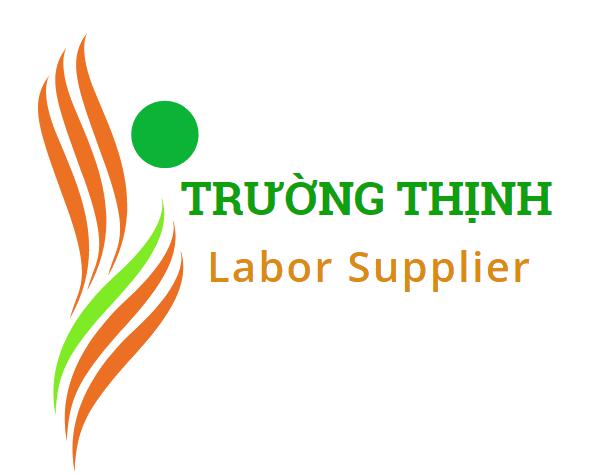 Trường Thịnh Labor Supplier