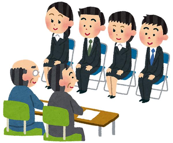 cung ung lao dong binh duong 1 Dịch vụ cung ứng lao động Bình Phước uy tín & chuyên nghiệp